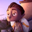 CUPIDO - LOVE IS BLIND 3D ANIMATION SHORT FILM HD - Youtube