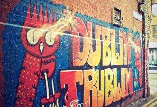 art-graffiti-wall-dublin