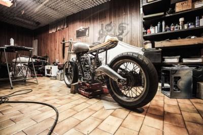 building-vehicle-motorbike-motorcycle