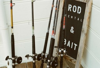 fishing-fishing-tackle-fisherman-bait