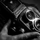 photography-vintage-technology-analog-camera