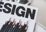 sign-pencil-black-pencils