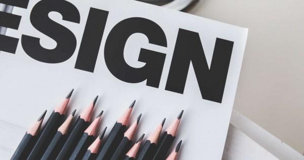 sign-pencil-black-pencils