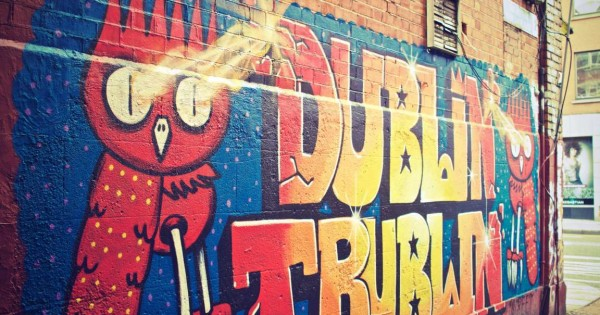 art-graffiti-wall-dublin