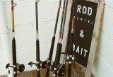 fishing-fishing-tackle-fisherman-bait