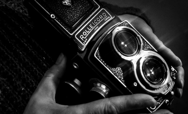 photography-vintage-technology-analog-camera