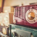 vintage-radios